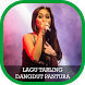 Lagu Tarling Dangdut Pantura by CUPULUWAK