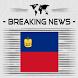 News Liechtenstein ( Nachrichten Liechtenstein)