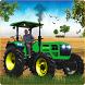 Farming Simulator 2018 Real Farmer Life