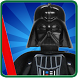 Darth Vader games by Appsplay