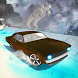 Frozen Water Slide Car Racing – Adventure 3D by Grape - Games: Top Simualtion Games Free