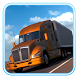 Racing Truck Driver Traffic Race Simulator Game 3D by wetited