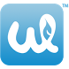 Waundry - Laundry Service by Urban Organic Services