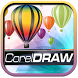 Learn Corel Draw by Sky Collection Games