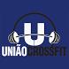 União CrossFit by www.boxcheckin.com