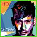 Neymar Jr Wallpaper HD