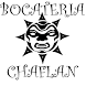 BOCATERIA CHAFLAN by MarApps