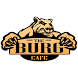 The Burg Cafe by OrderSnapp Inc.