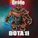 Guide For Dota II by Beagle Boys Team