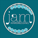 Jam Hairdressing by Salon Iris Ltd