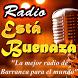 Radio Esta Buenaza