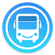 Birmingham Bus & Train Times by Transit Now