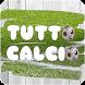 Tutto Calcio Notizie by Gianne
