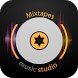 Free Mixtapes Music Radio by Best Tools Developer Team