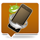 Con-Droid Backup Utility by Wide Vision Technologies Ltd.