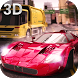 Indian Highway Racing 3D by GoodStudy Games