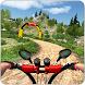 MTB Downhill BMX Bicycle Racing & Quad Stunts by Zygon Games