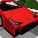 Ferrari 458 Italia MCPE Car Addon