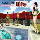 New Avakin Life Tips by Ninja Hattori