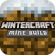 Winter Craft 3: Mine Build by SandStorm Earl
