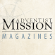 Mission Quarterly by General Conference of Seventh-day Adventists