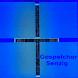 Gospelchor - O happy Day