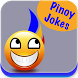 Funny Pinoy Jokes Tagalog by NabAndroid