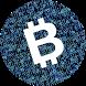 CryptoShack by TRicksApps