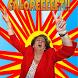 Caloret Valencia by VersionA