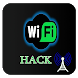 Real WIFI Hacker Prank 2017 by apptech zone