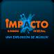 FM IMPACTO EL BOBADAL by Industria Apps