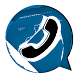 واتس بلس الازرق الجديد by ahmed82