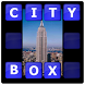 City Box by lagunclick PRO