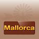 Mallorca by CITYGUIDE AG