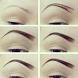 Best Eyebrow Ideas by margus
