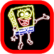 Kids Doodle - Color & Draw 2 by Kids Doodle United for free Color & Draw app's