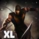 TopTip Mortal Kombat XL by KosioraGames Studio