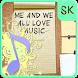 Preslava Songs by Si_Kelling