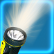 Flashlight Torch - LED by Apps&Games Studio