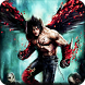 Devil Jin Wallpapers Great by 2018go moveon