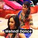 Mehndi Dance Videos