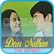 Lagu Ost Dear Nathan The Series by cahkalem apps