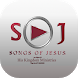 Songs of Jesus Ministry by Affordable Christian App Developers