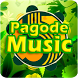 Pagode Music by Dev Lima