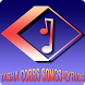 Tasha Cobbs Songs&Lyrics by Diba Studio