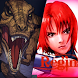 Free Dino Crisis cheats by All Guides & Tips