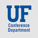 UF Conference Department by Feathr