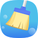 Super Turbo Cleaner-Junk Remover and Speed Booster by Turbo Lab