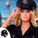 Crime Files Hidden Object by GameExpo