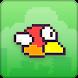 Slappy Bird by 35cm Games